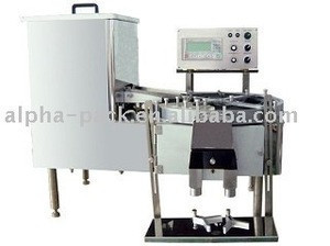 Batch counter BC-2