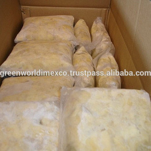 BEST QUALITY of FROZEN DURIAN PASTE, GOOD PRICE !