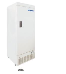 BIOBASE HOT SALES Freezer-Vertical Type-single door