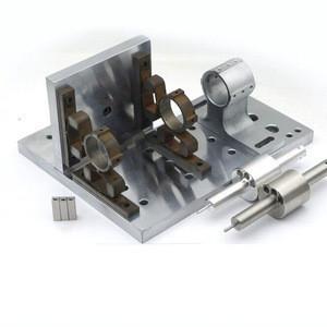 Cnc machining tool,cnc machining custom tool,cnc machining custom made tool with small MOQ 1pcs