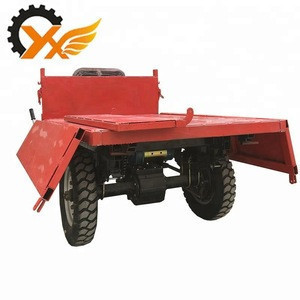 Electric Cargo Tricycle  use for cargo electric tricycle product