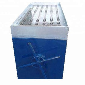 Factory Directly Candle Machine Price