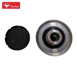 FlyYes Good Quality Engine Hydraulic Alternator Freewheel Clutch Tensioner Pulley 27415-0L010 274150L010