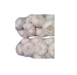 Fresh Garlic ,white garlic and red garlic ,Fresh Pure White Garlic