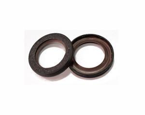Hight Quality Cylinder Crankshaft Shaft Seal OEM NO.:1S7G-6700-A