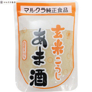 Japanese rice wine with 0 alcohol content help with weight loss