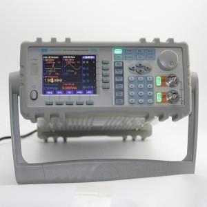 LWG-3020 20MHZ Bandwith DDS Function Waveform Generator,Signal Generator