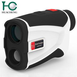 MASER MS1300 Jolt OEM eye safe long distance golf laser rangefinder