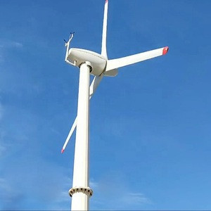 Mill alternative vertical 10kw price low speed permanent magnet energy wind turbine generator windmill