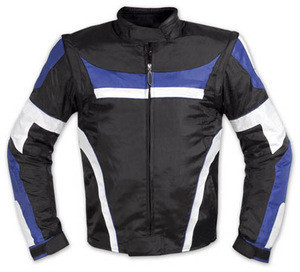 Motorcycle Jacket /Motorbike Jacket/Touring Jacket