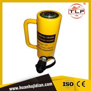 Multi-lifting hydraulic jack HHY-1050 HHYG-10100 HHYG-10150 HHYG-2050 HHYG-20100 HHYG-20150 HHYG-3050 HHYG-30100 HHYG-30150