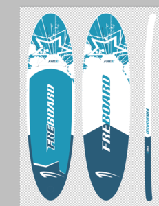 OEM sup paddle boards sup white water surf board!