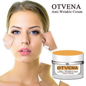Probiotic Skin Care Anti Aging Facial Moisturizer anti aing Cream