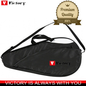 Racquetball Full Size Cover Bag racket bag
