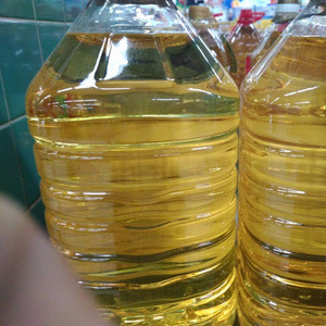 Refined Edible Sunflower Cooking Oil/Crude Sunflower oil