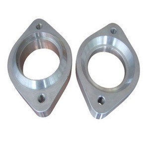 Top quality sand casting manufacturer other mechanical parts