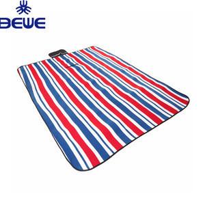 Top Selling OEM Multi Size Waterproof Camping Mat On Sale