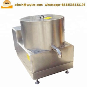 Vegetable and fruit dehydrator machine,deoiling machine for beans french fries fried snack