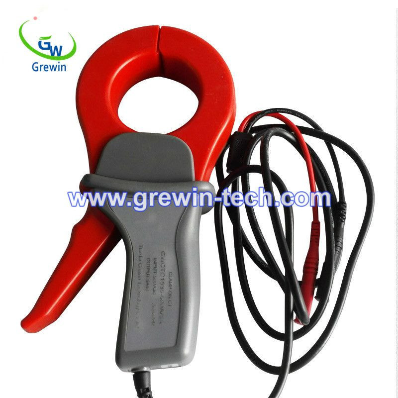 GWCTP1535 Current Clamp