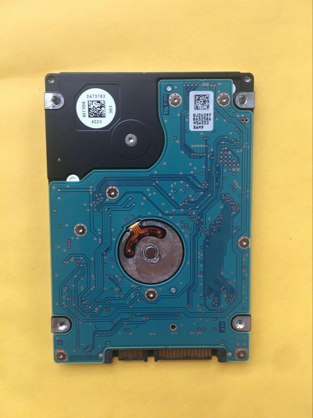 """NEW Laptop 2.5"""" SATA Internal Hard drive 250GB 320GB 500GB 750GB 1TB 5400RPM HDD.....$19 to $48"""