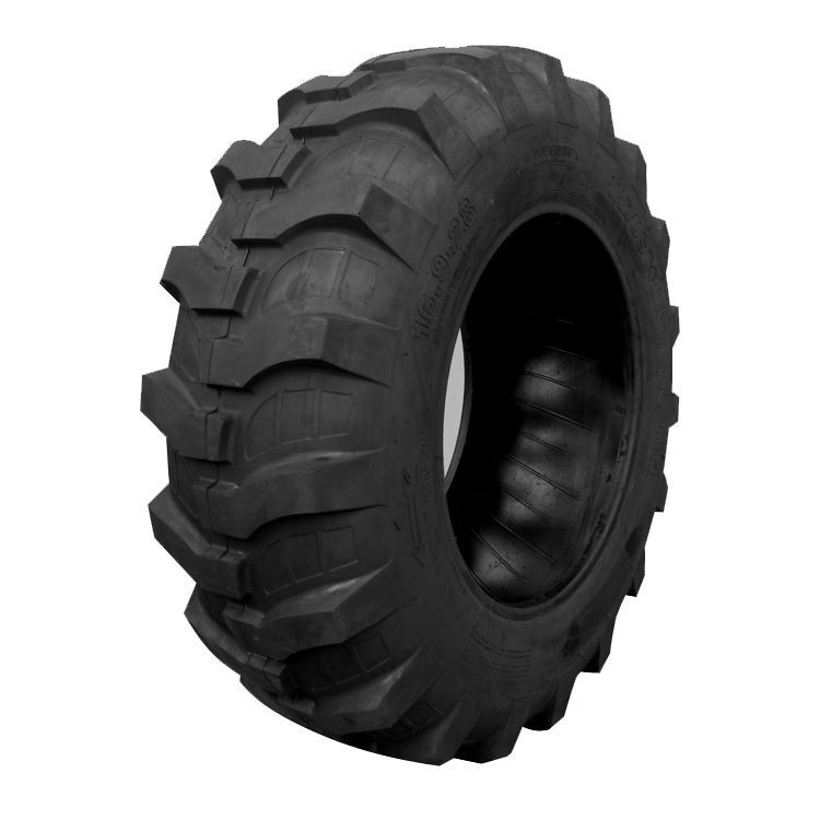 Import industrial tyres 17.5L 19.5L-24 BACKHOE  tire from China