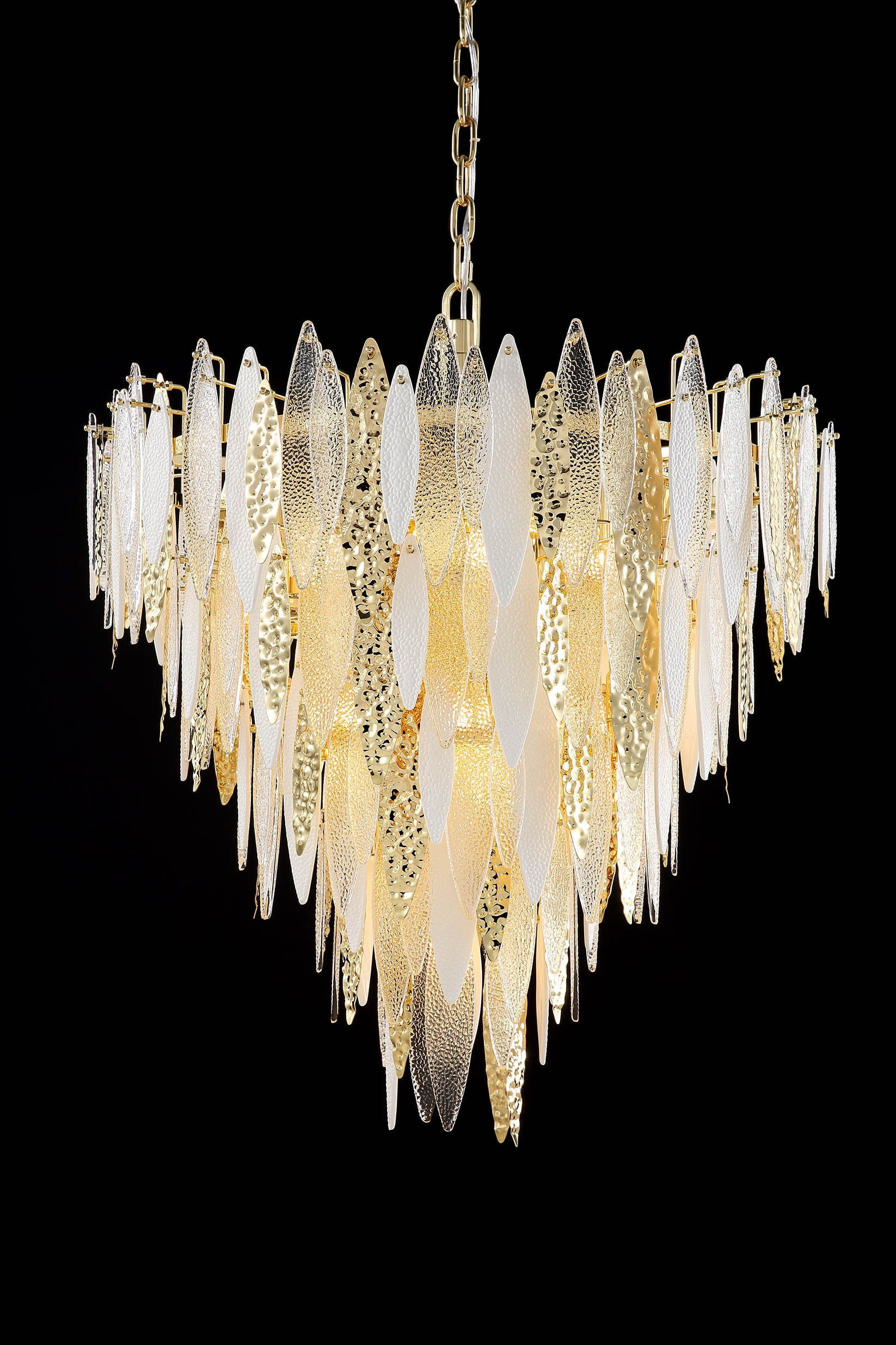 Latest Chandeliers Pendant Lights Manufacturers Suppliers Wholesalers Exporters Tradewheel