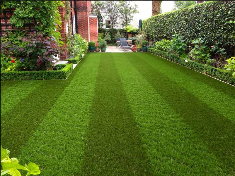 TOP Quality Artificial Grass