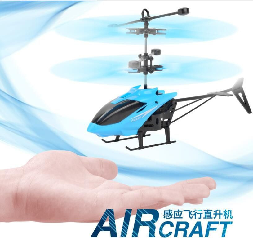 2020 Hot Sale Drone For Children Helicopter High Quality Remote Contral Quadcopter Four Axis Aircraft With Camera