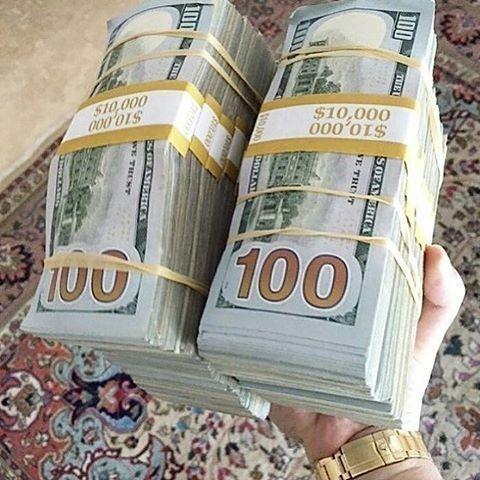 Where to buy top quality counterfeit bank notes Wickr.: firstclasslab, Kik.: Firstclasslab, Call/WhatsApp +14692904031