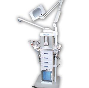 11 in 1 Multifunctional Beauty Equipment GM-09