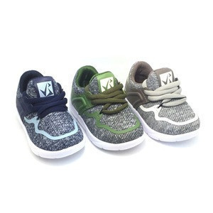 20 years manufacturer children shoes boy baby shoes