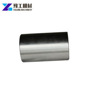 32mm Steel Rebar Reinforcement Threaded Rod Couplers Price In Metal Building Materials