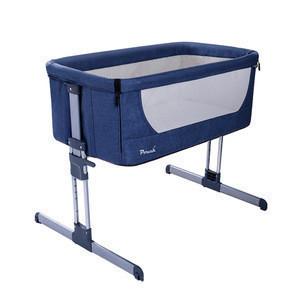 Baby Crib/Cot , Multifunctional crib, Portable sleeper Bassinet