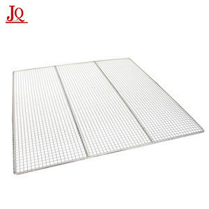 Baking Tools Donut Bread Icing Grate Screen