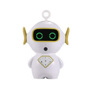 Best Kids Toy Early Education Robot Artificial Intelligence Robot