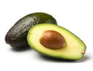 **BEST PRICE of Hass Fresh Avocado/ Organic Avocado for sale