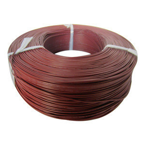 Cheap factory price 1007 1015 electric wire insulated copper wires and cables