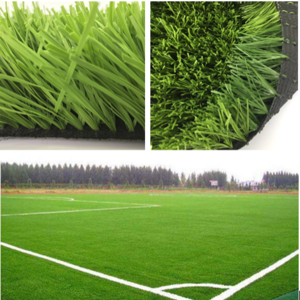 Cheap hot sale mini football field Fake Artificial Grass & Sports Flooring