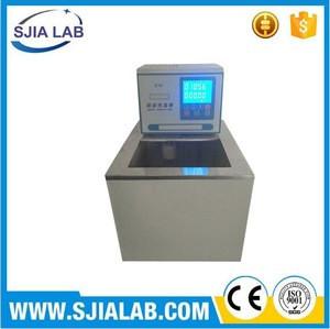 Circulating Water Bath refrigerated