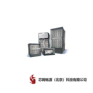 Cisco Original New  10 Slot Chassis N7K-C7010