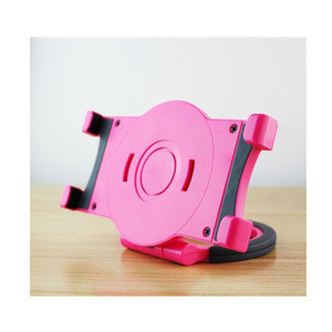 For 7inch to10inch tablet pc, tablet pc stand