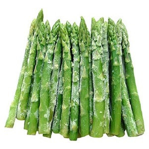 Fresh Asparagus / Frozen Asparagus For Sale