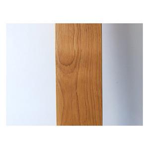 Greenbio Bellingwood Organic Preservative Wood  FT02