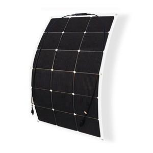 High voltage solar panels monocrystalline solar panel system price of solar panels in turkey