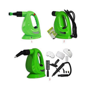 Hot Sale Steam Cleaners Vacuum Mop Cleaning Machine Household Tool