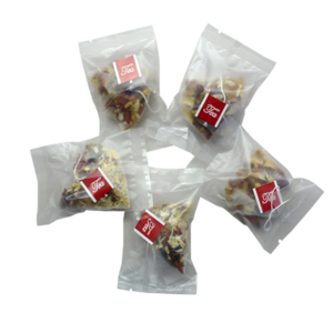 Hot Selling natural herbal herbs warm womb detox tea fibroid tea for Relief Feminine menstrual cramp Pain