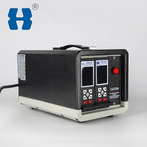 Huadong injection plastic mould LCD PID hot runner digital temperature controller