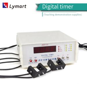 Intelligent storage Electronic Counter Digital Timer