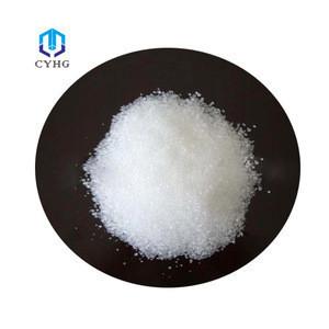 Intermediate 5-(chloromethyl)-1,3-benzodioxole Piperonyl chloride CAS No 20850-43-5