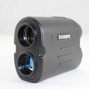 JL003 1000m optical scope hunting distance measurement instrument
